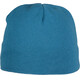 Viking Europe Primaloft 2035 Headwear blue